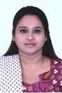 neelakshi_dhar