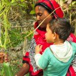 International Women's Day 2017: Evidence from Bangladesh